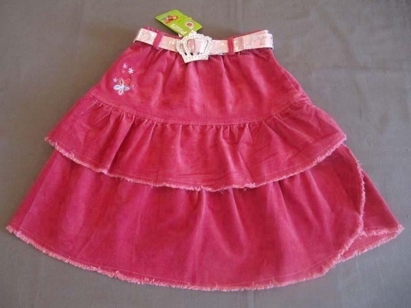 Одежда для детей Магазин