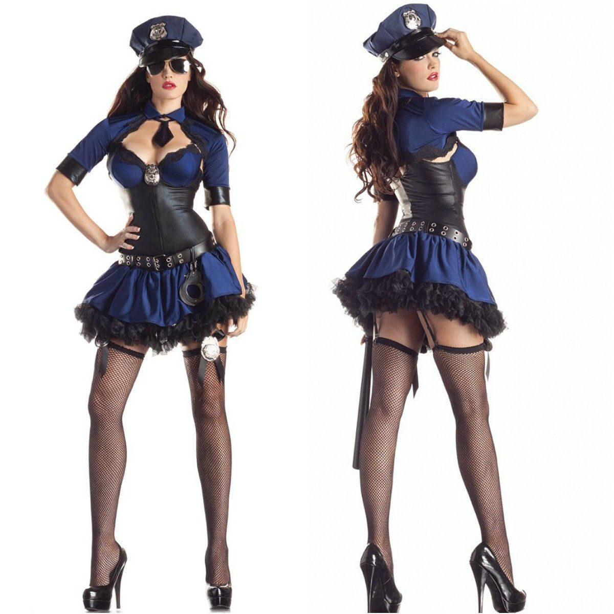 Девушки в костюмах для взрослых фото 24-207