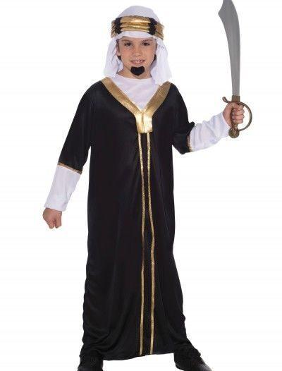 Туфли для шейха своими руками