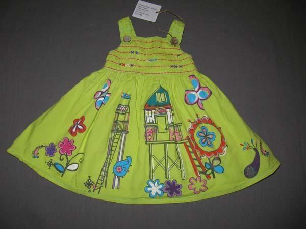 Интернет Магазин Детской Итальянской Одежды